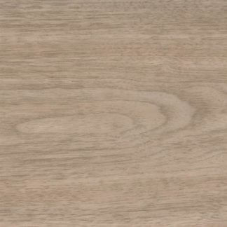 Saffier Modo PACIFIC WALNUT