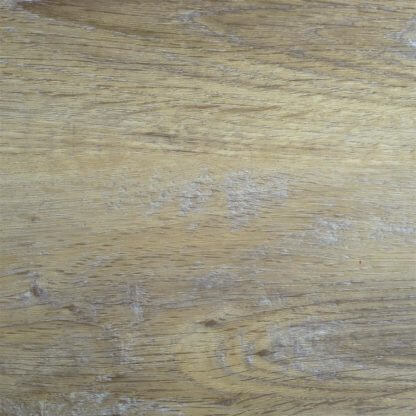 Saffier XXL SMOKED OAK WHITE