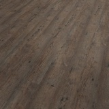 KARNDEAN Lightline Grey-Brown Rustic Wood
