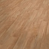 KARNDEAN Lightline Alder