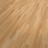 KARNDEAN Lightline Rustic Maple