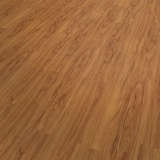 KARNDEAN Lightline Rustic Cherry