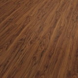 KARNDEAN Lightline Rustic Teak