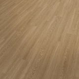 KARNDEAN Lightline Medium Classic Oak
